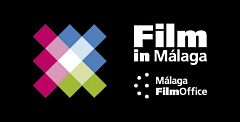 Málaga Film Office